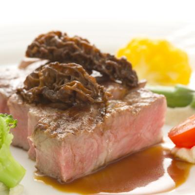 【国産牛×贅沢コース】試食×安心相談フェア ホテルサンライフガーデン
